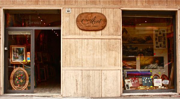 Delart_Colori_San_Giuseppe_Vesuviano_Galleria