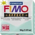 Fimo_Staedtler_Effect_Delart_Napoli