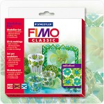 Fimo_Staedtler_workshop_box_Delart_Napoli