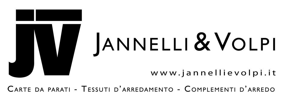 DELART COLORI - Jannelli e Volpi Napoli Tessuti Parati - Delart ...