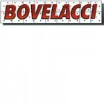 delart-colori-vernici-napoli-edilizia-zoffany-bovelacci