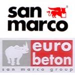 delart-colori-vernici-napoli-edilizia-zoffany-jannelli-orac-decor-san-marco-euro-beton