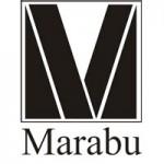 delart_colori_vernici_napoli_marabu