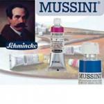 delart_colori_vernici_napoli_schmincke_mussini