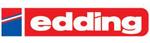 delart-edding-logo-rivenditore-napoli