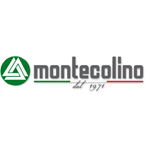 delart-montecolino_logo-rovenditore-napoli-campania-tessuti-parati