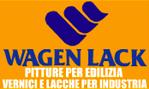 delart-wagen-lack-edilizia-napoli-rivenditore-campania