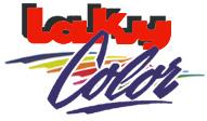 laky-color-belle-arti-delart-napoli-rivenditore-campania