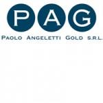 delart_colori_vernici_napoli_paolo-angeletti-gold