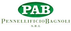 pab-pennelli-edilizia-napoli