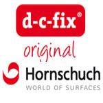 delart-d-c-fix-hornschuch-tovagliati-edilizia-napoli-rivenditore