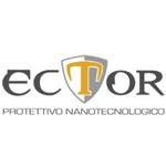 Ector-Protettivo-Nanotecnologico-delart-colori