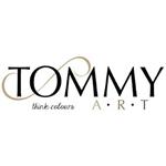 tommy-art-delart-colori